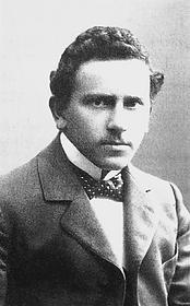 Adler, Friedrich