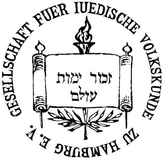 Gesellschaft für jüdische Volkskunde