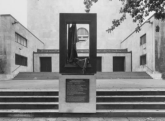 Synagoge Oberstraße